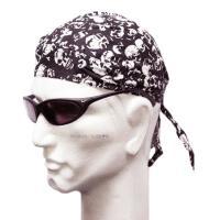 1301802_White_Skulls_White_Head_Wrap.jpg