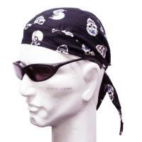 1301803_Blue_White_Skulls_Black_Head_Wrap.jpg