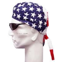 1301902_US_Flag_Head_Wrap.jpg