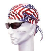 1301903_Tossed_US_Flag_Head_Wrap.jpg