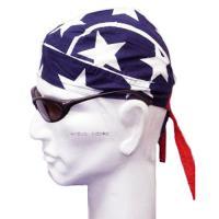 1301904_US_Flag_With_Big_Star_Head_Wrap.jpg