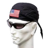 1310119_Embroidered_US_Flag_Head_Wrap.jpg