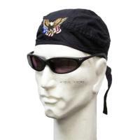 1310204_Embroidered_U.S_Eagle_Flag_Head_Wrap.jpg