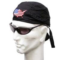 1310206_Embroidered_Unite_State_Map_Head_Wrap.jpg