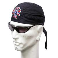 1310208_Embroidered_Confederate_Choppers_Head_Wrap.jpg