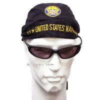 1310211_Embroidered_US_Navy_Head_Wrap.jpg