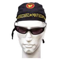 1310212_Embroidered_US_Marine_Head_Wrap.jpg