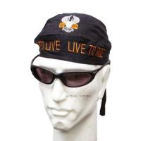 1310214_Embroidered_Ride_To_Live_Head_Wrap.jpg