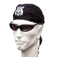 1310217_Embroidered_Route_66_Head_Wrap.jpg