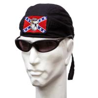 1310218_Embroidered_Confederate_Bull_Dog_Head_Wrap.jpg