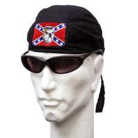 1310218_Embroidered_Confederate_Bull_Dog_Head_Wrap.jpg