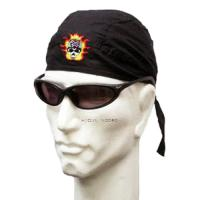1310221_Embroidered_Flaming_Skull_Head_Wrap.jpg
