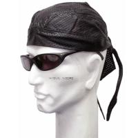 1330508_Full_Vent Black_Leather_Head_Wrap.jpg