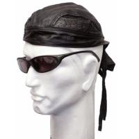 1330510_Side_Vent_Black_Leather_Head_Wrap.jpg