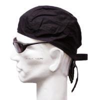 1360001_Solid_Black_Head_Wrap.jpg