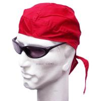 1360199_Solid_Red_Head_Wrap.jpg