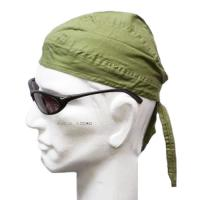 1360384_Solid_Olive_Head_Wrap.jpg