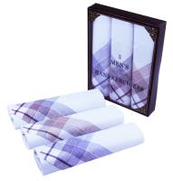 1080431-Mens Color-Handkerchiefs-C431.jpg