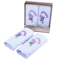1080661-Ladys-Embroidered-Handkerchiefs-L661.jpg