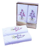 1080664-Ladys-Embroidered-Handkerchiefs-L664.jpg