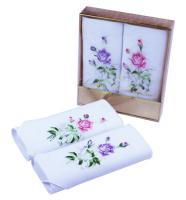 1080668-Ladys-Embroidered-Handkerchiefs-L668.jpg