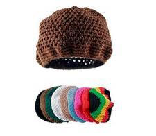 1400517-CROCHET-HAT.jpg