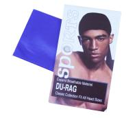 1500516-ROYAL-BLUE-DURAG.jpg