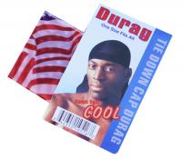 1500516-USA-WAVE-FLAG-DURAG.jpg