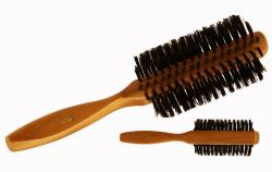 1600207-HAIR-BRUSH.jpg