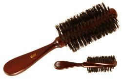 1600208-HAIR-BRUSH.jpg