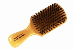 1601010-HAIR-BRUSH.jpg