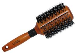 1608116-HAIR-BRUSHES.jpg