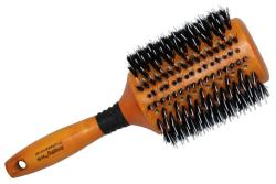 1608118-HAIR-BRUSHES.jpg