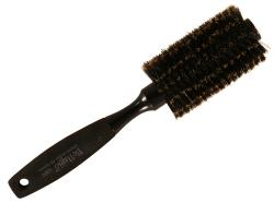 1609300-HAIR-BRUSH.jpg