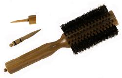 1609501-HAIR-BRUSH.jpg