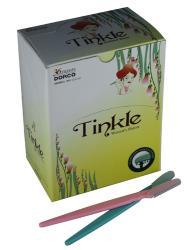 1630101-TINKLE-EYEBOW-RAZOR-DISPLAY.jpg