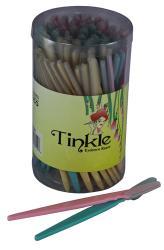1630104-TINKLE-EYEBOW-RAZOR-IN-JAR.jpg