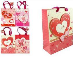 1912737-Gift-bag.jpg