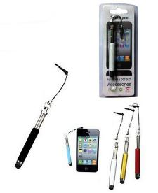 1913176-SMART-PHONE-STYLUS-PEN.jpg