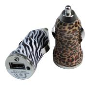 S1912910-Car-Charger-Adapter.jpg