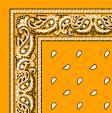 1040003-GOLD-PAISLEY-BANDANA.jpg