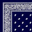 1040014-NAVY-BLUE-PAISLEY-BANDANA.jpg