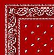 1040035-RED-PAISLEY-BANDANA.jpg