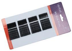 5092115-2-INCH-BLACK-BOBBY-PINS.jpg