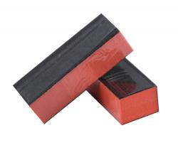 50EBB10-ORANGE-SANDING-BLOCK.jpg