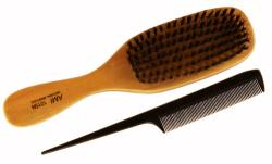 5201015-HAIR-BRUSH.jpg