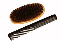 5201020-HAIR-BRUSH.jpg