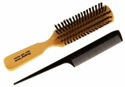5203010-HAIR-BRUSH.jpg