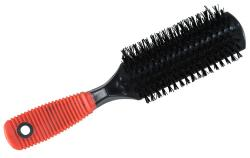 5206001-HAIR-BRUSH.jpg