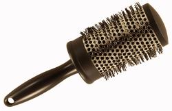 5209509-HAIR-BRUSH.jpg